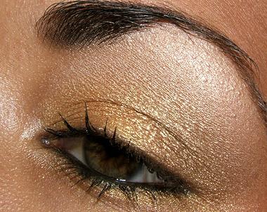 makeup-072307-side2.