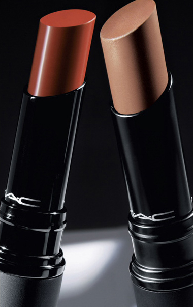 MAC COSMETICS | MATTENE COLLECTION