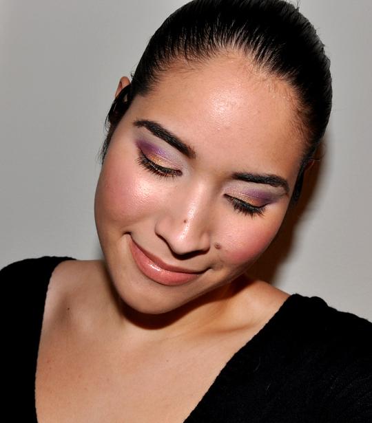 http://www.temptalia.com/images/2010/makeup-012510-full2.jpg