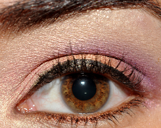 http://temptalia.com/images/2010/makeup-012510-open.jpg