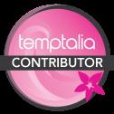 Temptalia Contributor