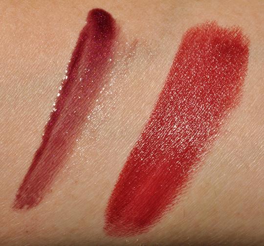 Borghese Lipstick