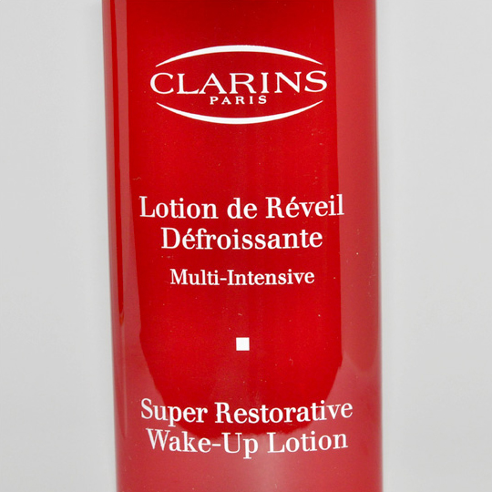clarins lotion in Australia