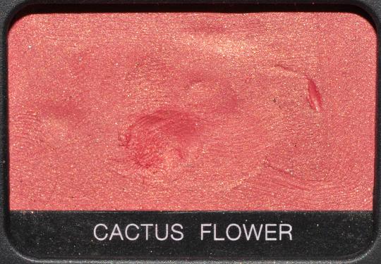 NARS Cosmetics - Cream Blushes - Product Photos