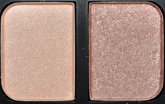 NARS Cosmetics Lolita Collection for Fall 2009 - Review ... Nars Fast Ride