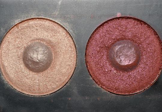 Smashbox Reign Collection Majesty Eyeshadow Palette