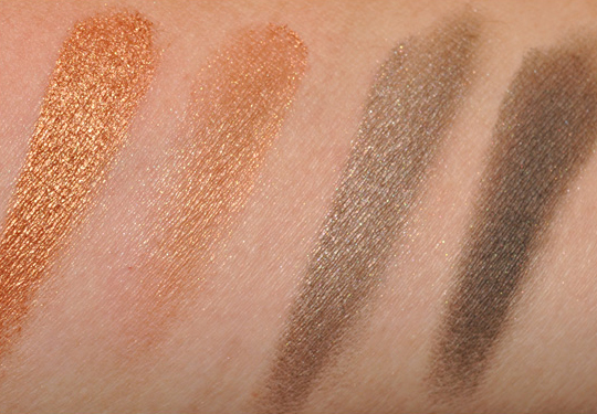Smashbox Reign Collection Monarch Eyeshadow Palette
