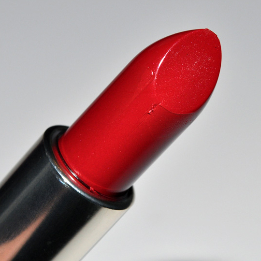 Guerlain Greta Le Rouge G Lipstick