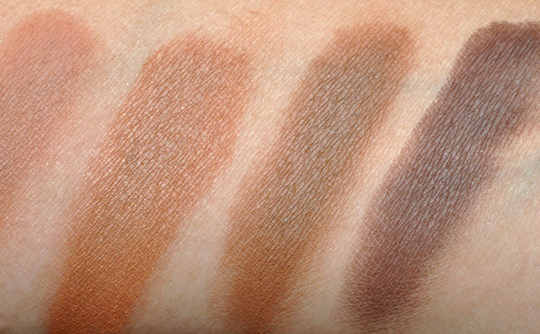 mac brown script vs saddle - photo #11