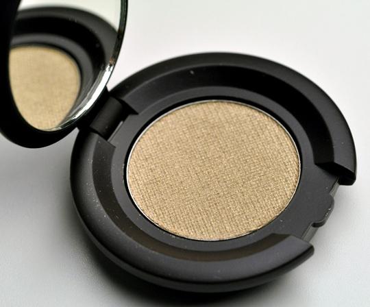 Becca Lurex Eyeshadow