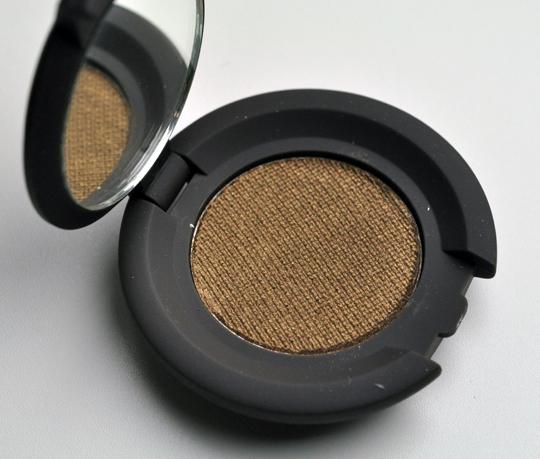 Becca Shantung Eyeshadow