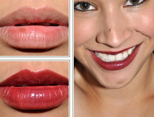 Benefit Ms. Behavin' Lipstick
