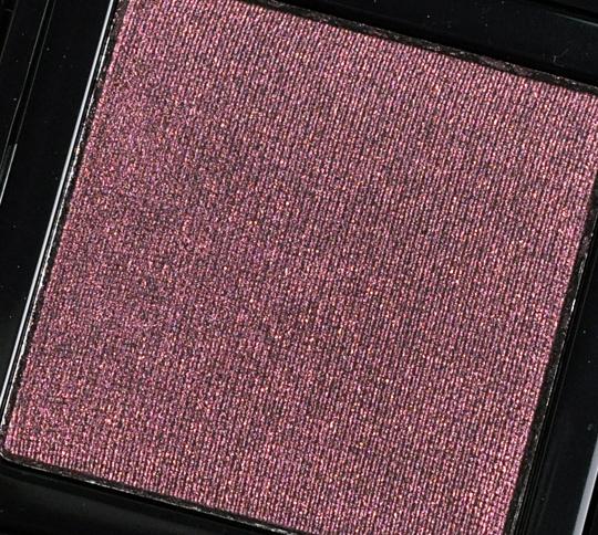 Bobbi Brown Black Velvet Eyeshadows