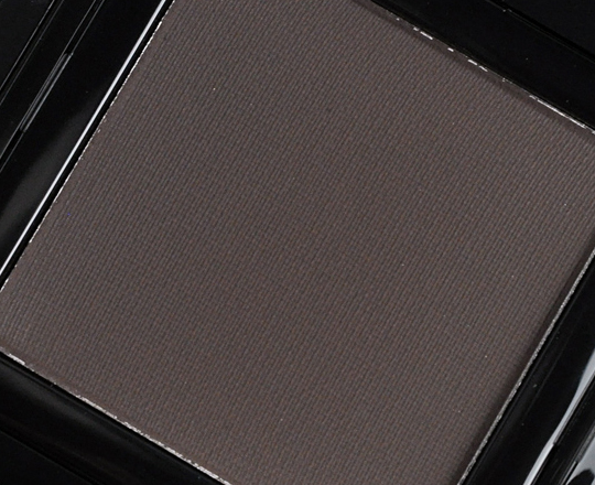 Bobbi Brown Black Velvet Eyeshadows