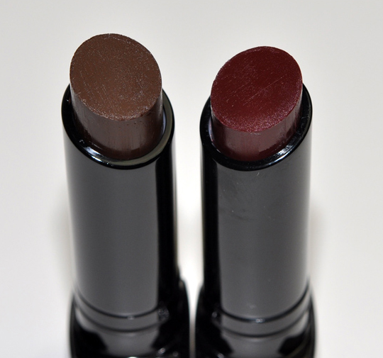 Bobbi Brown Black Velvet Creamy Lip Color