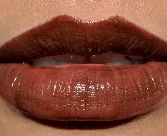 Bobbi Brown Black Velvet Creamy Lip Color
