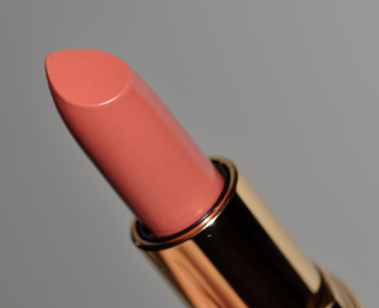 Bobbi Brown Guava Lipstick