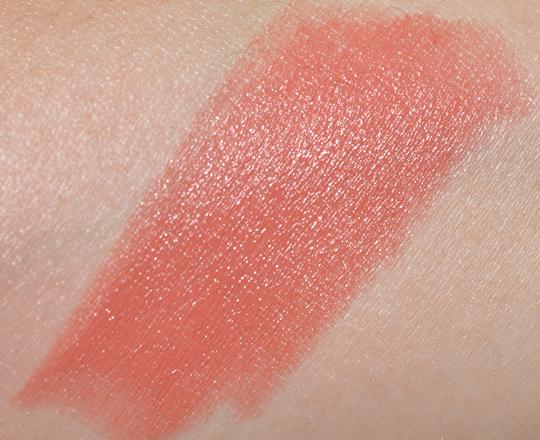 Bobbi Brown Guava Lipstick