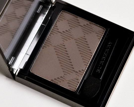 Burberry Taupe Brown Eyeshadow