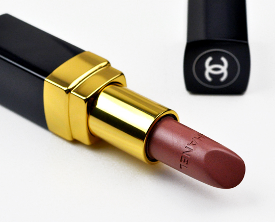 Chanel Stunning Rouge Coco Lipstick