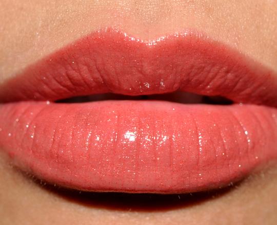 Cle de Peau #114 Extra Silky Lipstick