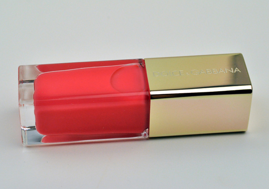 zoya true spring 2012 nail polish collection swatches