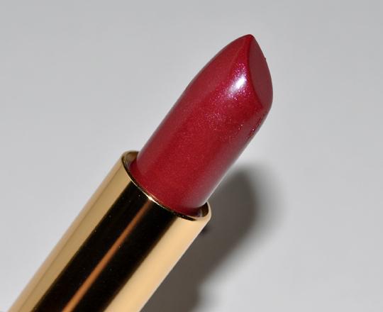 Estee Lauder Plumberry Lipstick