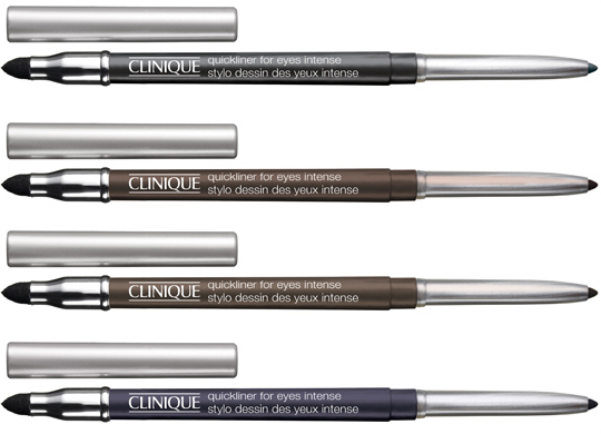 Clinique Fall 2010