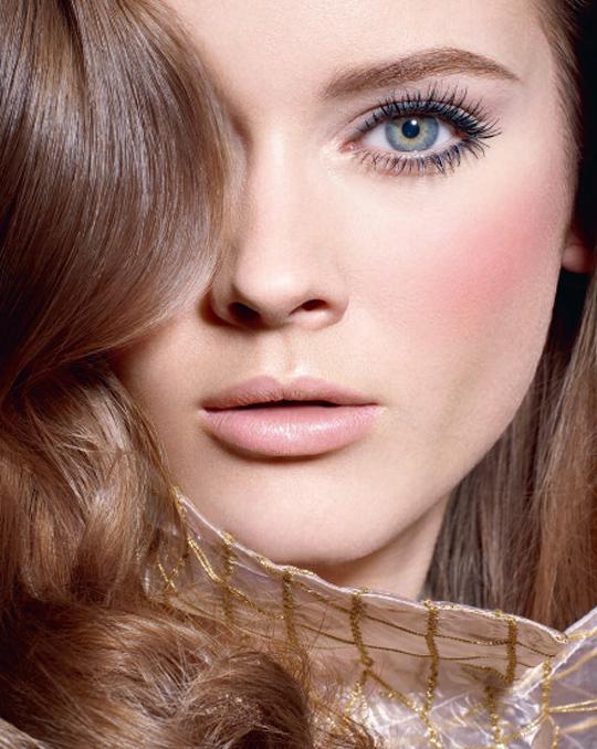 Chanel Inimitable Intense Mascara