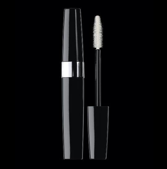 Inimitable Intense Multi Dimensional Mascara by Chanel #7
