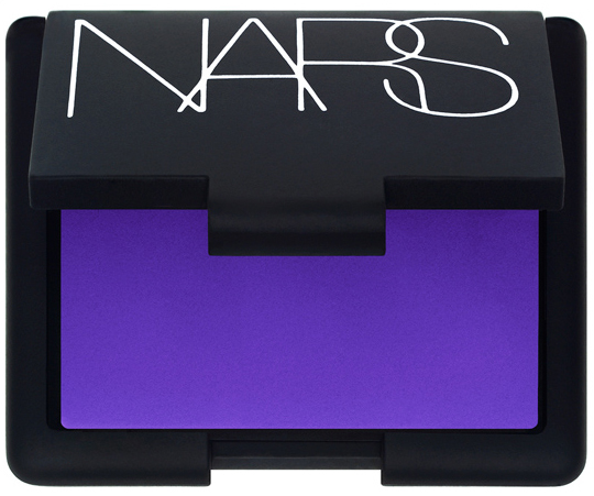 NARS Fall 2010 Collection