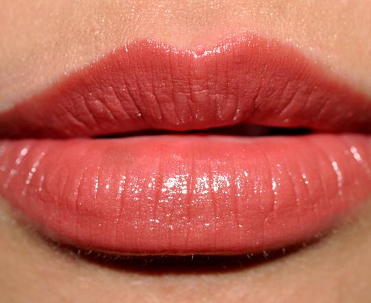 Guerlain Galante Rouge G Lipstick