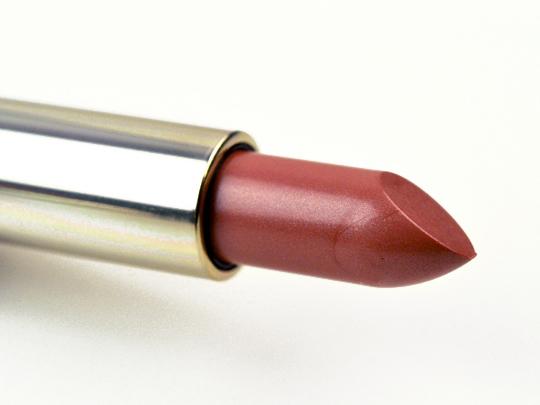Guerlain Gilian Rouge G Lipstick