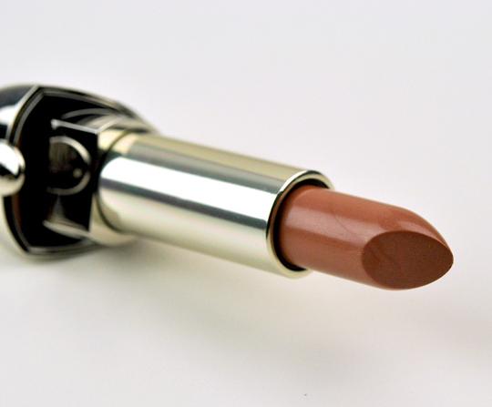 Guerlain Giny Rouge G Lipstick