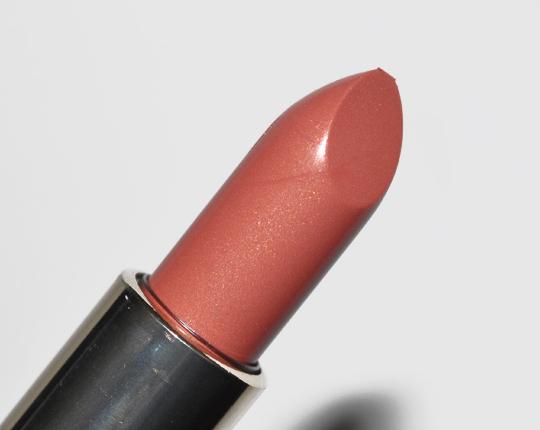 Guerlain Gracieuse Rouge G Lipstick