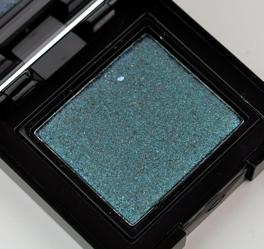 Laura Mercier Sequin Eyeshadow