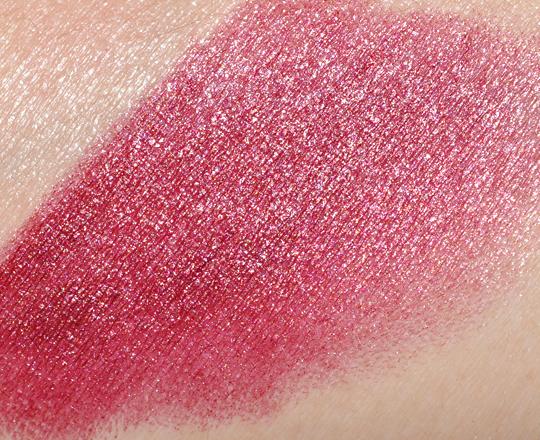 Make Up For Ever #13 Rouge Artist Intense Lipstick