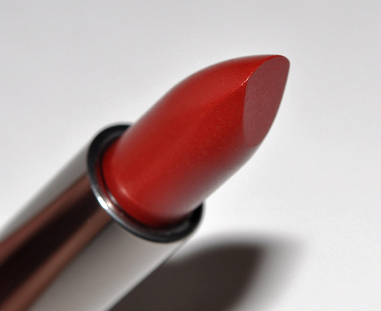 Make Up For Ever #20 Rouge Artist Lipstick