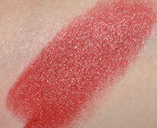 Make Up For Ever #20 Rouge Artist Lipstick