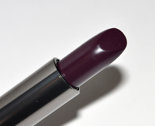 Make Up For Ever #49 Rouge Artist Lipstick