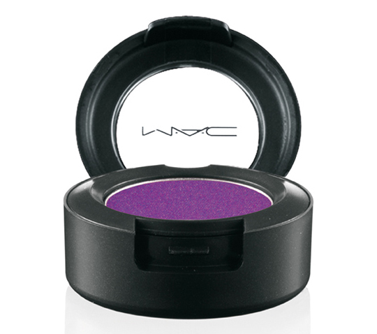 MAC Dare to Wear