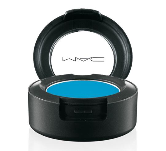 MAC Dare to Wear
