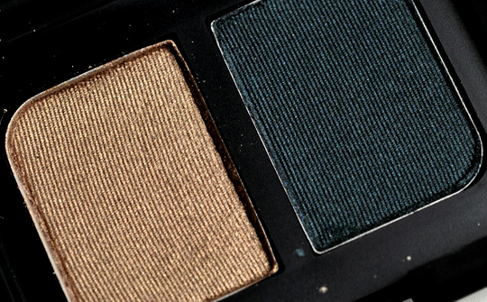 NARS Rajasthan Eyeshadow Duo