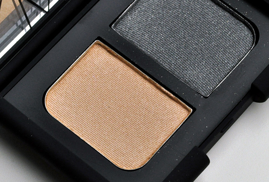NARS Tzarine Eyeshadow Duo