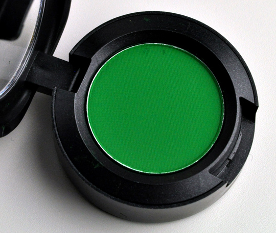 MAC Dare to Wear Eyeshadows