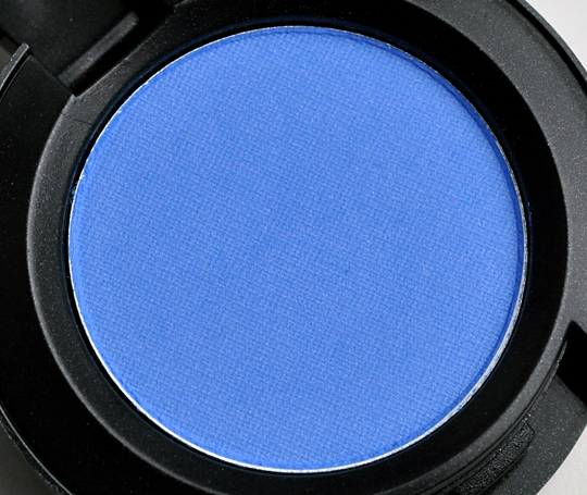 MAC Dare to Wear Eyeshadow