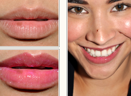 MAC Dazzle Lipstick
