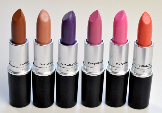 MAC All Fired Up Dupes in India: Affordable Drugstore Brands