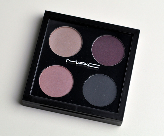 MAC Fabulous Felines - Palace Pedigreed
