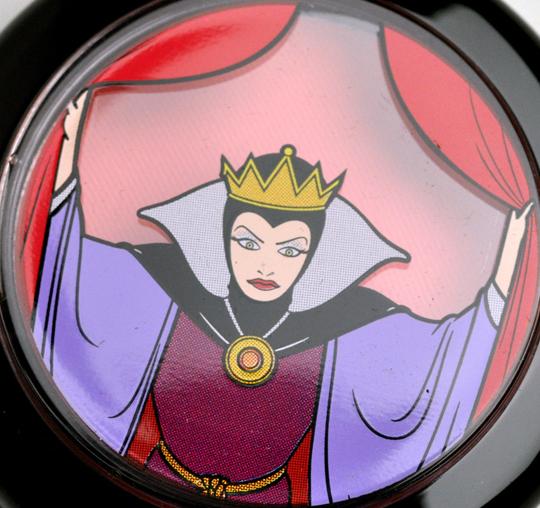 MAC Venomous Villains - Evil Queen